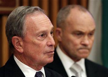 Bloomberg/Kelly