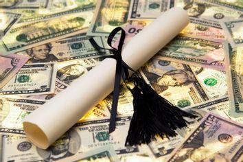Escaping the $1 trillion student debt trap