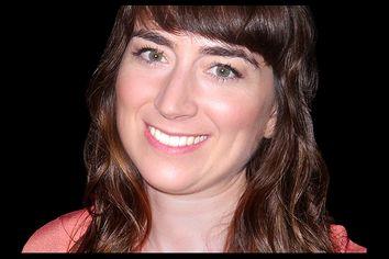 Cindy Jeffers Salon CEO