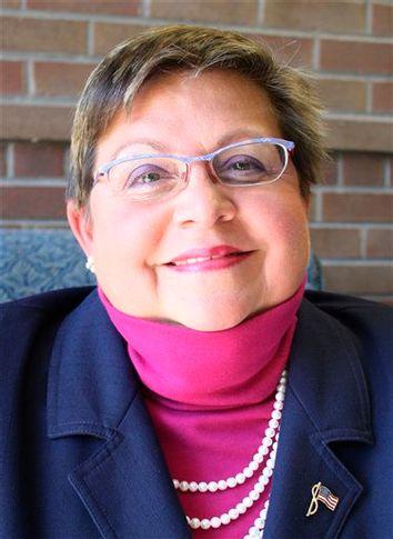 Maria Waltherr-Willard