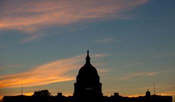 Congress Medicare