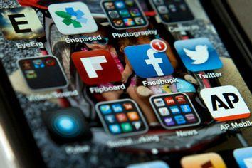 Social Media Opinions