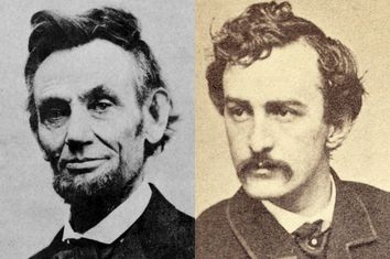 lincoln_booth