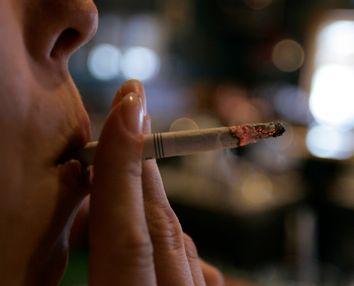 Quit Smoking Cash