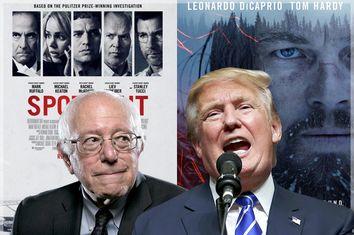 sanders_trump_movies