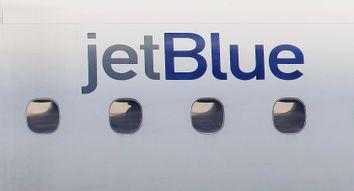 JetBlue-Pilot Training
