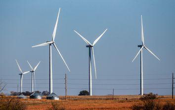Clean Energy Dominance