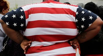Diabetes Obesity Surgery