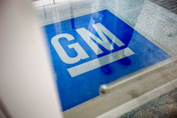 General Motors-Ignition Switch Ruling
