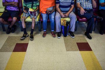 Puerto Rico Doctor Shortage