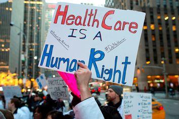 US-POLITICS-HEALTH-ACA-PROTEST