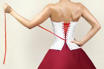 woman-corset