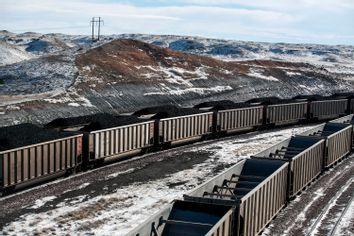 AP Explains Trump Coal