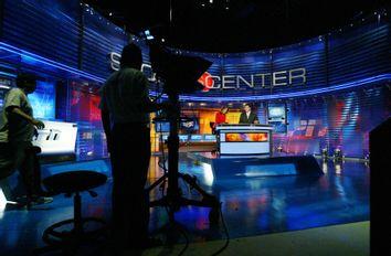 MEXICO ESPN EN ESPANOL