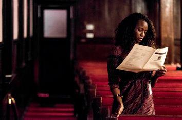 Charleston Marks One Year Anniversary Of Church Shootings