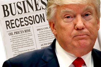 Trump Newspaper