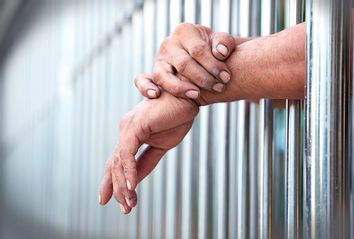Jail; Prisoner