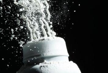 Baby Powder Cancer Explains