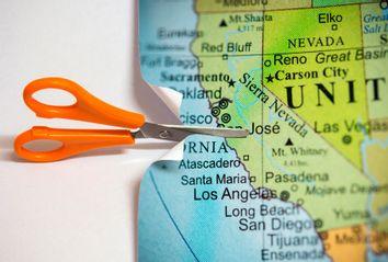 cutting-california