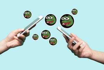 Pepe Phones