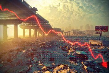 Economic Apocalypse