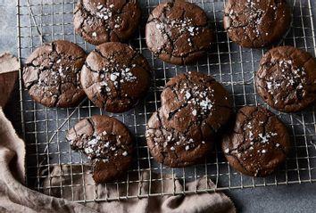 licorice-brownie-cookies