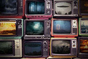 TV Sets
