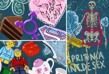 Artwork by Mara Guevarra, CDS Staff