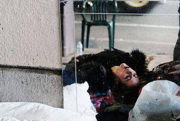 Philadelphia Heroin Epidemic