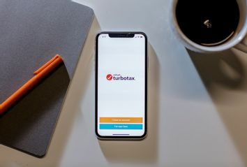 TurboTax 2018