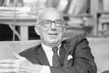 Benjamin Spck