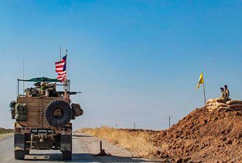 SYRIA-CONFLICT-TURKEY-KURDS-US