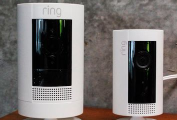 US-TECHNOLOGY-SECURITY-RING