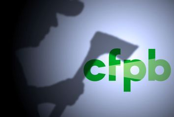 US Consumer Financial Protection Bureau