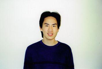 Daniel Yuens