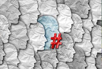 Social media; restricted speech; cancel culture; censorship