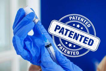 COVID-19 Vaccine Patent