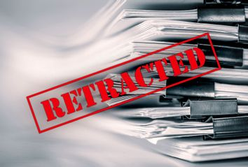 Retracted Papers