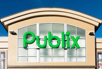 Publix Food Market