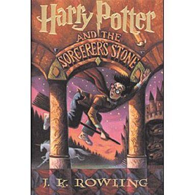 Harry Potter's girl trouble | Salon com