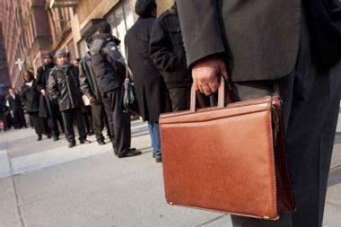 https://mediaproxy.salon.com/width/380/https://media.salon.com/2012/04/unemployment-580x386.jpg