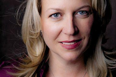 Image for Cheryl Strayed: