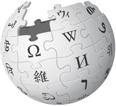 Image for The sum of what? On gender, visibility, and Wikipedia