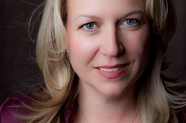 Image for HBO is adapting Cheryl Strayed's