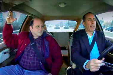 Image for Seinfeld