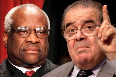 Image for Scalia & co. can still destroy Obamacare -- without you seeing it coming