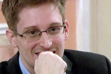 Image for The vindication of Edward Snowden: How a new court decision cements the whistle-blower's legacy