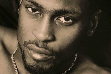 """Image for D'Angelo's sultry return: Why we needed a """"Black Messiah"""