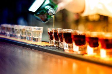 Image for Vile Missouri bar offers