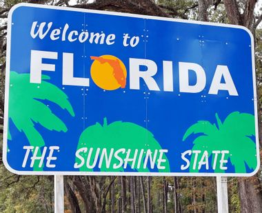 Image for Florida abandons clean energy: State votes to gut efficiency goals and end rooftop solar rebates